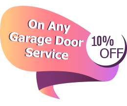 USA Garage Doors  Lake Mary, FL 407-490-0661